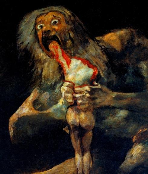 Francisco_de_Goya,_Saturno_devorando_a_su_hijo_(1819-1823)_crop